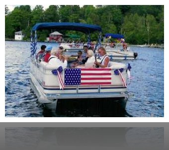 boat_parade_band