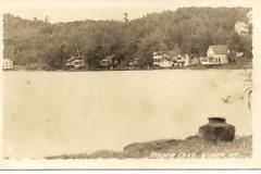 Postcard_24